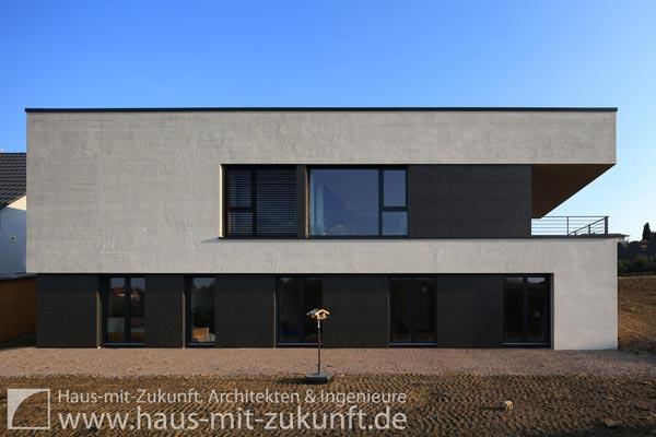architektouren 2016 haus mit zukunft architekten erfurt coburg. Black Bedroom Furniture Sets. Home Design Ideas
