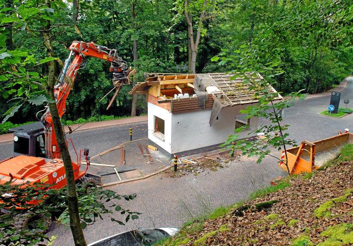 baubeginn wartburgpavillon haus mit zukunft architekten erfurt coburg. Black Bedroom Furniture Sets. Home Design Ideas